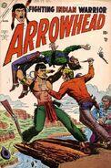 Arrowhead Vol 1 3