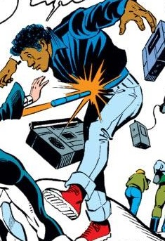 File:Boz (Los Angeles) (Earth-616) from West Coast Avengers Vol 1 3 001.jpg