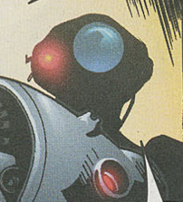 File:Harriet (Earth-616) from New X-Men Annual Vol 1 2001 001.png