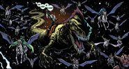 Hel's Army from Loki Agent of Asgard Vol 1 15 001