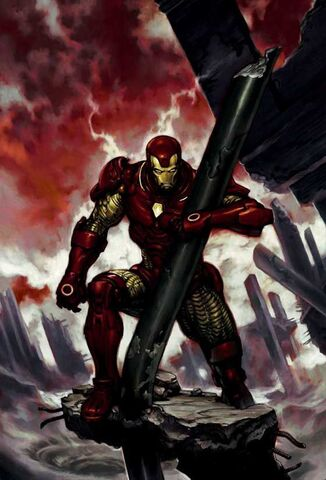 File:Iron Man Vol 3 68 Textless.jpg