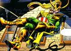 Loki Laufeyson (Earth-20051) Marvel Adventures The Avengers Vol 1 5.jpg