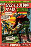 Outlaw Kid Vol 2 12