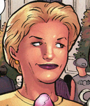 File:Pat (Salem Center) (Earth-616) from Rogue Vol 3 1 001.png