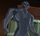 Ultron (Earth-12041)