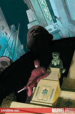 File:Daredevil Vol 1 503 Textless.jpg