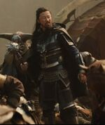 Hogun (Earth-199999) from Thor The Dark World 0001