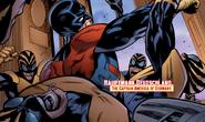 Markus Ettlinger (Earth-616) from Mighty Avengers Vol 2 4.INH