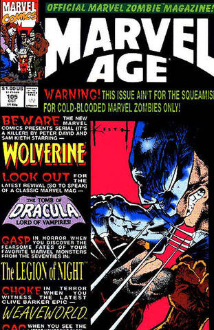 File:Marvel Age Vol 1 105.jpg