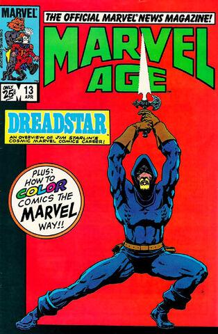 File:Marvel Age Vol 1 13.jpg