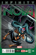 Nova Vol 5 9