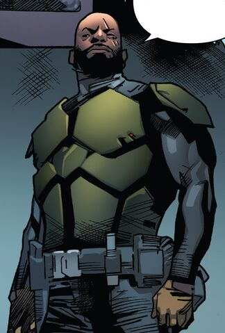 File:Romeo (Wild Pack) (Earth-616) from Amazing Spider-Man Vol 4 27 001.jpg