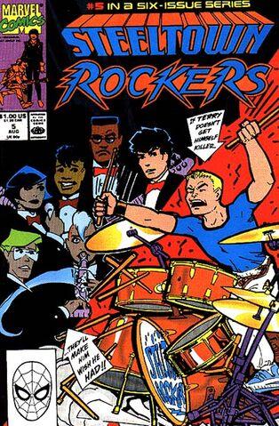 File:Steeltown Rockers Vol 1 5.jpg