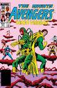 Avengers Vol 1 251.jpg