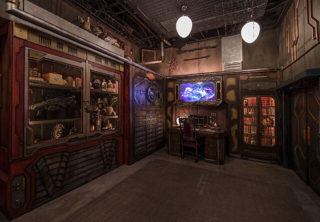 File:Guardians of the Galaxy - Mission BREAKOUT! (attraction) 009.jpg