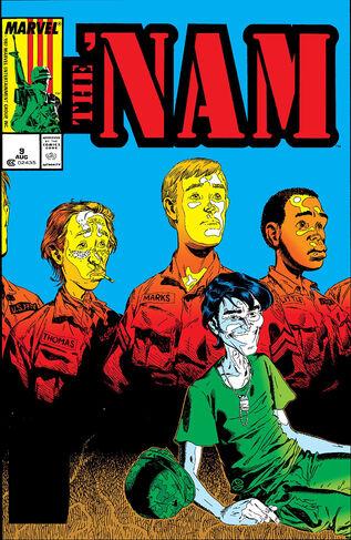 File:The 'Nam Vol 1 9.jpg