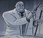 Wilson Fisk (Earth-TRN579) from Spider-Man Edge of Time 001