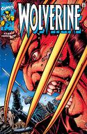 Wolverine Vol 2 152