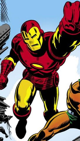 File:Anthony Stark (Earth-616) from Iron Man Vol 1 16 cover.jpg