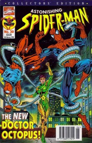 File:Astonishing Spider-Man Vol 1 30.jpg