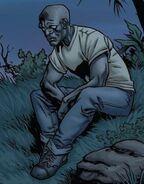 Jonas Graymalkin (Earth-616) from X-Men Manifest Destiny Vol 1 3