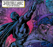 M'Butu (Earth-616) from Black Panther Vol 4 8 0003