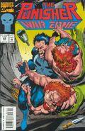 Punisher War Zone Vol 1 26