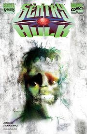 Sentry Hulk Vol 1 1.jpg