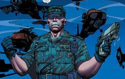 Thaddeus Ross (Earth-616) from World War Hulk Vol 1 2 001