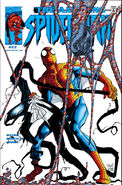 Amazing Spider-Man Vol 2 22