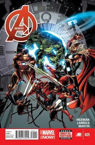 File:Avengers Vol 5 25.jpg