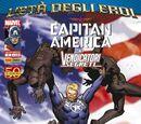 Comics:Capitan America 10