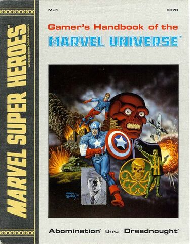 File:Gamer's Handbook of the Marvel Universe Vol 1 1.jpg