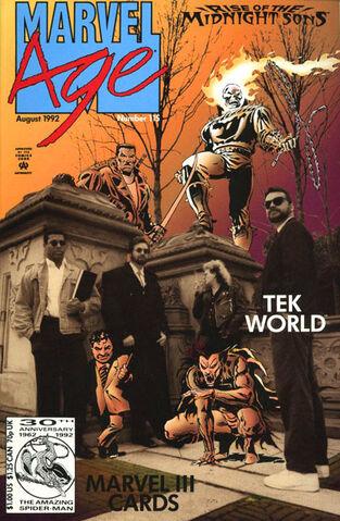 File:Marvel Age Vol 1 115.jpg