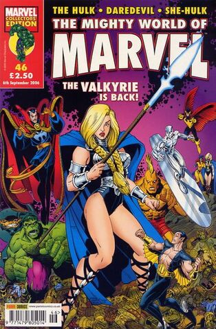 File:Mighty World of Marvel Vol 3 46.jpg