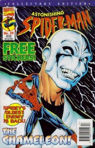 File:Astonishing Spider-Man Vol 1 59.jpg