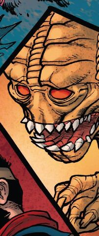 File:Broo (Earth-91240) from Inferno Vol 1 3 001.jpg