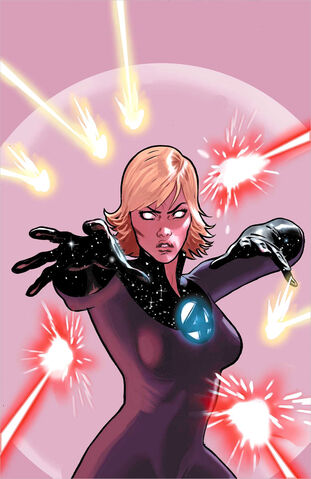 File:Captain Universe Invisible Woman Vol 1 1 Textless.jpg