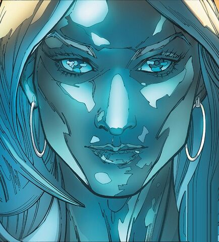 File:Emma Frost (Earth-616) from IVX Vol 1 1 003.jpg