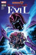 House of M Masters of Evil Vol 1 4
