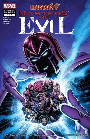 File:House of M Masters of Evil Vol 1 4.jpg