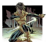 Katherine Pryde (Earth-616) from X-Men Gold Vol 2 8 001