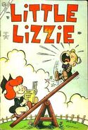 Little Lizzie Vol 2 3