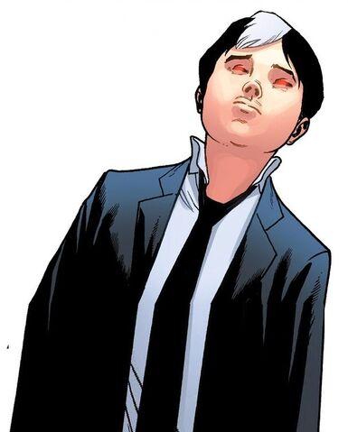 File:Sojobo-Tengu (Earth-616) from X-Men Legacy Vol 2 4 001.jpg