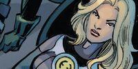 Susan Storm (Ultimate) (Earth-61610)
