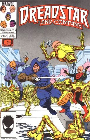 File:Dreadstar and Company Vol 1 4.jpg