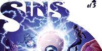 Original Sins Vol 1 1