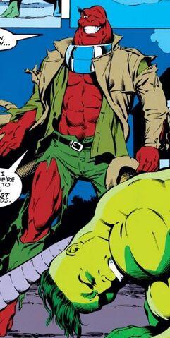 File:Philip Sterns (Earth-616) from Incredible Hulk Vol 1 407 0001.jpg