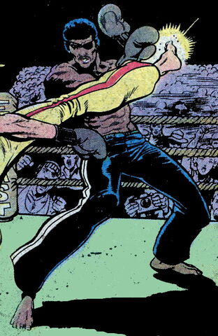 File:Rufus Carter (Earth-616) from Master of Kung Fu Vol 1 96 0001.jpg