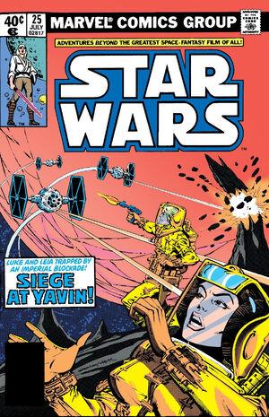 Star Wars Vol 1 25